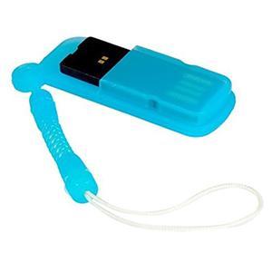 Kingmax Super Stick USB 2.0 Flash Memory  8GB